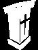 Bonita Christian Forum Logo
